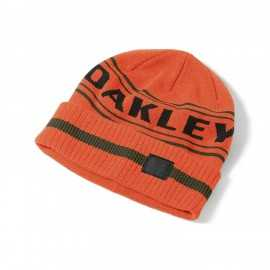 Bonnet Oakley Rockgarden Cuff orange