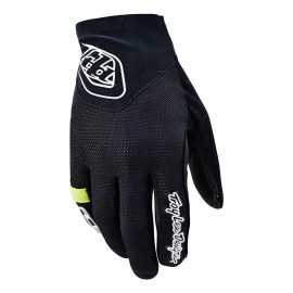 Gants Troy lee designs Ace noir