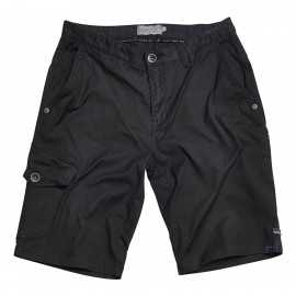 Short Troy lee designs tread cargo noir