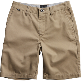 short fox enfant essex beige
