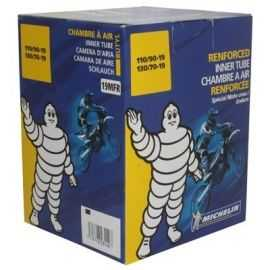 Chambre à air michelin mx standard 19mfr
