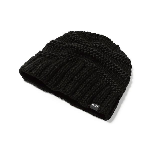 93849d014d5859 bonnet Oakley sunburst noir   bonnet Oakley femme pas cher   Oakley