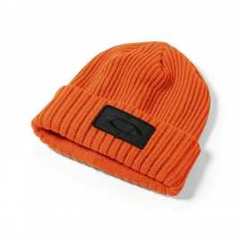 Bonnet Oakley Dead tree cuff orange