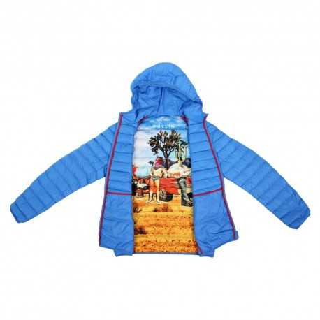 Cher In Doudoune Capuche Pull Pas Geek Homme qYY5w7ArWx