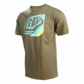 Tee-shirt Troy lee designs Precision military