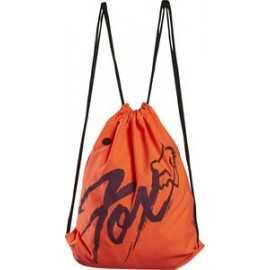 Petit sac à dos Fox Intense cinch atomic punch