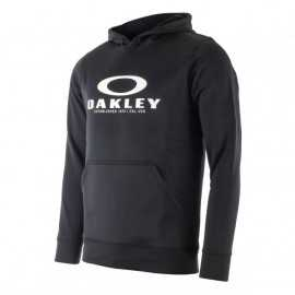 Sweat Oakley 360 Po noir