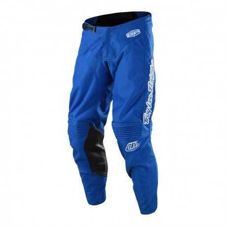 Troy Gp Pantalon Lee Designs Mono Bleu 2018Tld PkXZiuOTwl