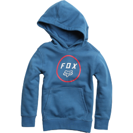 Sweat Fox enfant Settled bleu
