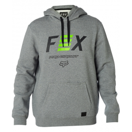 Sweat Fox Pro Circuit gris