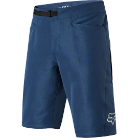 Short Fox ranger cargo light indigo 2018