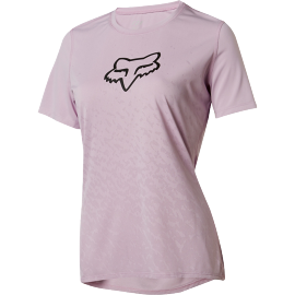 Maillot Fox femme Ripley lilac 2018