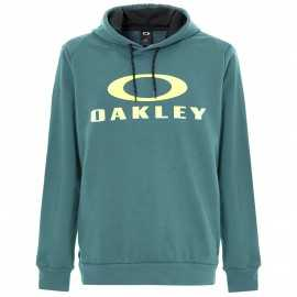 Sweat Oakley Lockup balsam