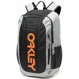 Sac à dos Oakley Enduro 20L 2.0 neon orange