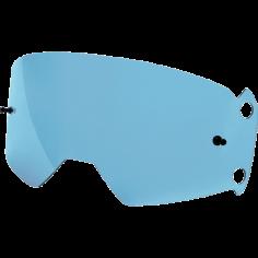 Ecran Fox VUE bleu