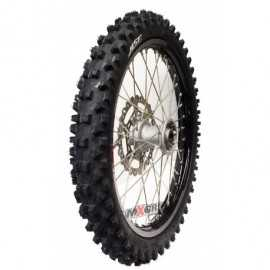 Pneu Cross sable RST MXGrip Avant