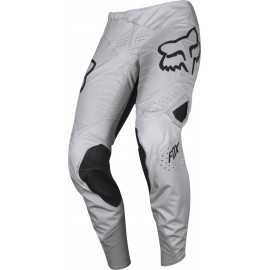 Pantalon Fox 360 Kila grey 2019
