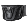 Ceinture de protection Fox Race Performance noir gris