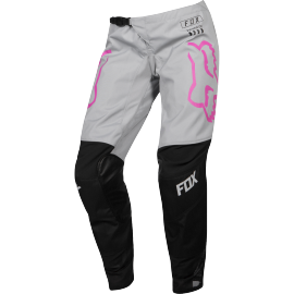 Pantalon Fox Fille 180 Mata black pink 2019