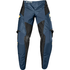 Pantalon Cross Shift Whit3 Muse navy 2019