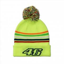 Bonnet Kids VR46 multicolor