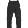 Pantalon Fox enfant Swisha heather black