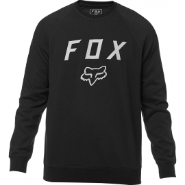 Pull Fox homme Legacy black