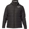 Veste Fox Bishop black