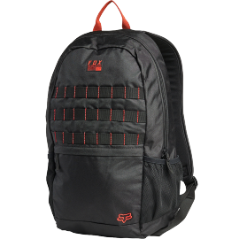 Sac à dos Fox 180 Backpack black