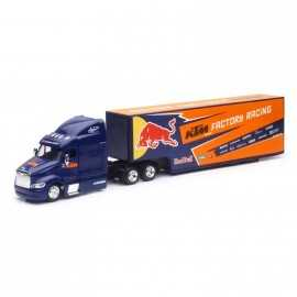 Camion Team KTM Red Bull 1/43 NewRay