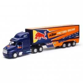 Camion Team KTM Red Bull 1/32 NewRay