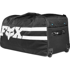 Sac de sport Fox Shuttle 180 Gearbag Cota black