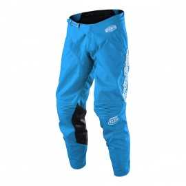 Pantalon Troy lee designs GP Air Mono ocean 2019
