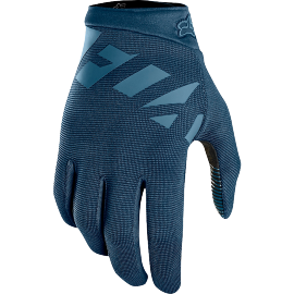 Gants Fox Ranger midnight 2019
