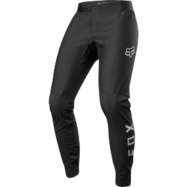 Pantalon Fox Indicator black 2019