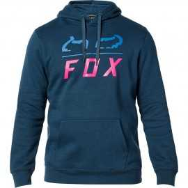 Sweat Fox Furnace Idol navy