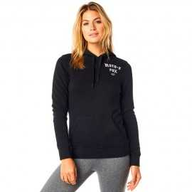 Sweat Fox Arch black