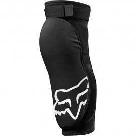 Coudières Fox Enfant Launch Pro Guard black