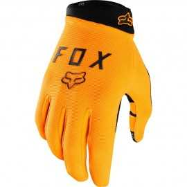 Gants Fox Ranger atomic orange