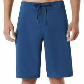 Boardshort Oakley Kana 21 dark blue