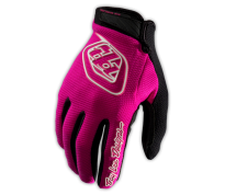 Gants Troy lee designs Air rose