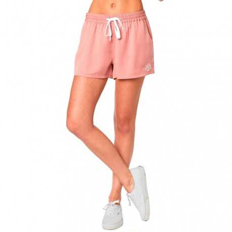 Boutique Fox Summer Femme CampRacing France Short XZiwOkuTP