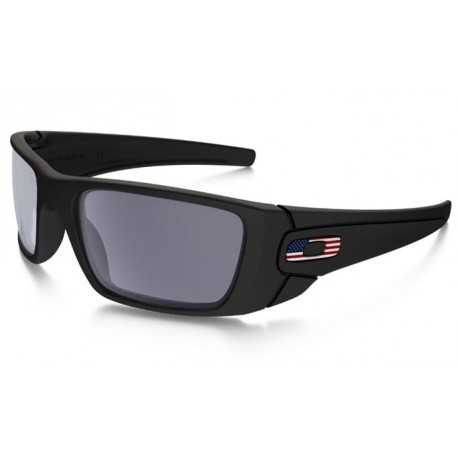 63b0539e77 Oakley Fuel Cell pas cher | oakley fuel cell USA | lunette fuel cell