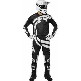 Tenue Fox 180 Cota noir