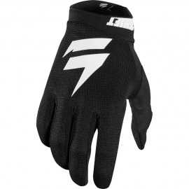 Gants Cross Shift Whit3 Air black 2020