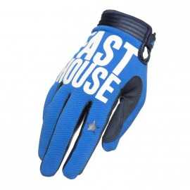 Gants Fasthouse Speed Style Blockhouse blue