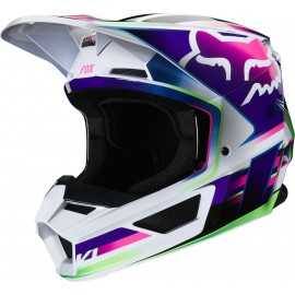 Casque cross Fox V1 GAMA multi 2020
