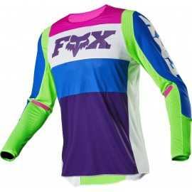 Maillot Fox 360 Linc multi 2020
