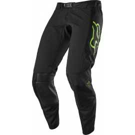 Pantalon Fox 360 Monster Pro Circuit black 2020