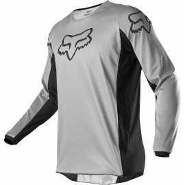 Maillot Fox 180 PRIX grey 2020